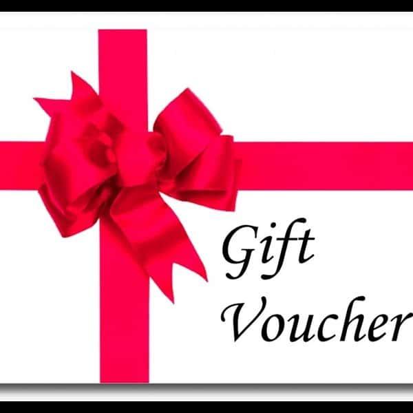 gift.voucher
