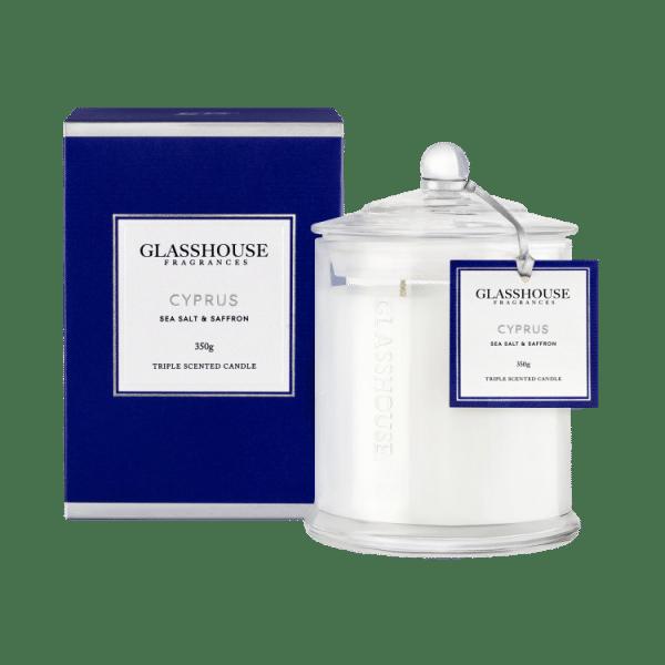 glasshouse-fragrances-350g-candle-cyprus