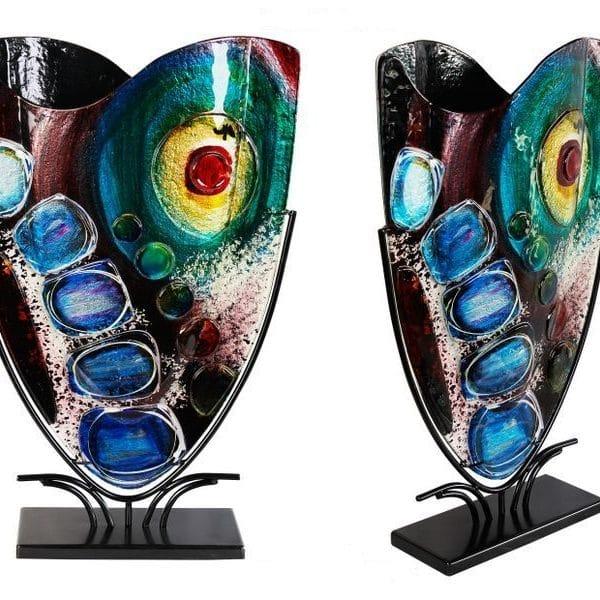 vase 70141